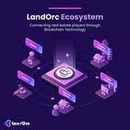 Pioneering Real Estate Lending Platform LandOrc Gets Its Pioneer...