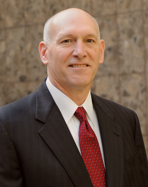 Richard Barnett appointed Head of North America Construction Surety