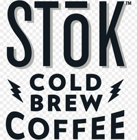 STōK™ Cold Brew Coffee