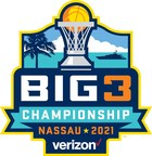 BIG3 Brings The Fire As It Announces Legendary Matchups And...