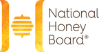 Honey Saves Hives Returns for Year Two to Support Honey Bees...