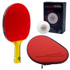 USA Ping Pong Company Continues to Expand Its Products and Reach...