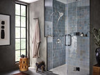 2021 Moen Design Trends Report: How Science and Personality...