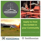 Smithsonian Exhibit Highlighting Rural America Comes to North...
