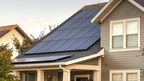 SinglePoint Inc. Announces Updated Q4 2021 Revenue Milestones and Annual Revenue Projections for Solar-Centric Businesses for FY2022