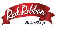 Red Ribbon Bakeshop (PRNewsfoto/Red Ribbon Bakeshop Inc)