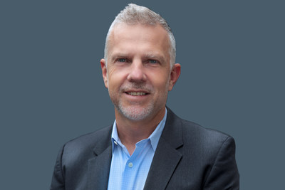 Stuart Davies joined Magnetar as Head of Business Development, Systematic Investing