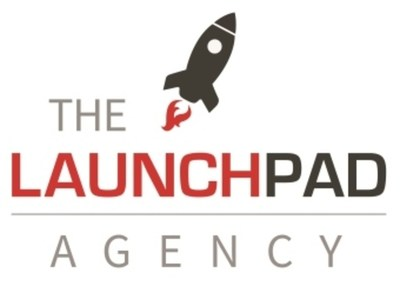 The LaunchPad Agency and RetailBound have teamed up to launch the Retail Accelerator Program, a three-step approach to launching a new product into the U.S. retail market