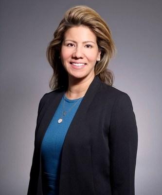 Nomination de Cherie Brant au conseil d'administration du Groupe Banque TD (Groupe CNW/TD Bank Group)