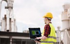 Durabook Rugged Computers Provide Oil and Gas Field Workers...
