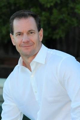 Aaron Gillmore