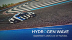 Hyundai Motor Group to Unveil its Future Vision for Hydrogen...