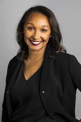 Celeste Quraishy, VP of Procurement and Pro Development at PunchListUSA