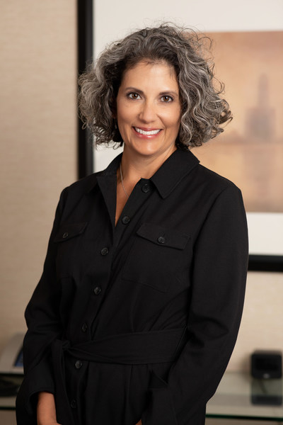 Dr. Tish Ramirez (AuD) Neuromod USA Chief Commercial Officer