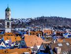 AIT Worldwide Logistics opens new location in Biberach, Germany...