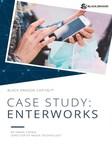 Black Dragon Capital℠ Publishes New Case Study on E-commerce...