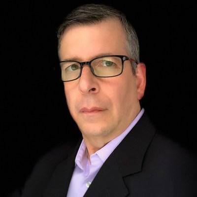 Frank Capria, Director, Black Dragon Capital(SM)