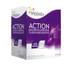 Sanofi Consumer Healthcare lança Mobility Action, produto que...