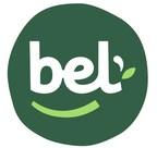 Le Groupe Bel Canada maximise sa production au Québec et investit 2,2 m$ à l'usine de la Fromagerie Bergeron de Lévis