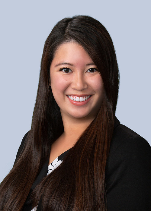 JESSICA NGUYEN JOINS SANDLER LAW GROUP AS ASSOCIATE ATTORNEY