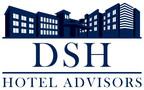 DSH Hotel Advisors Arranges Sale Of 53-Room Tallahassee Area...