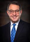 Hilco Corporate Finance Announces Hiring of Evan Blum as Managing Director