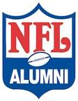 Alzheimer's Association and the NFL Alumni Association Announce...