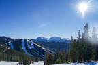 Vail Resorts Announces Opening Dates Across its North American...