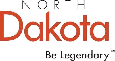 North Dakota Tourism Division