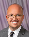 W.K. Kellogg Foundation names Michael Murphy as vice president...