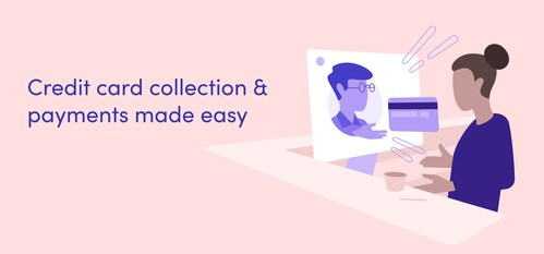 Klara announces interface with modmed® Pay to allow medical practices to easily collect patient credit card information digitally, process credit card payments for outstanding balances and reduce no-shows.