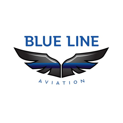 Small fire at Blue Line Aviation training facility contained with minimal damage