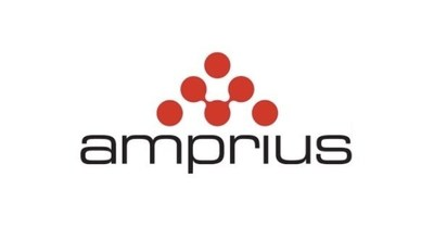 Amprius is a leading manufacturer and developer of high energy and high capacity lithium-ion batteries
