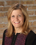 CalCPA and CalCPA Education Foundation Name Denise LeDuc...
