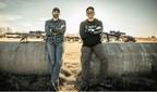 True Velocity Welcomes Caylen Wojcik and Phillip Velayo as Brand...