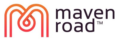 We are Maven Road, a Business intelligence firm focused on deciphering big data and creating actionable insights that enable our clients to develop and maintain strategic market leadership.