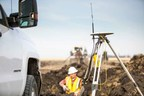 Ellingson To Showcase Water Management Services And Innovative...