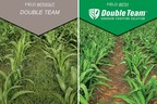 U.S. Sorghum Acreage to Potentially Expand with Help from...
