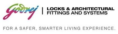 Godrej Locks & Architectural Fittings and Systems