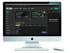 Le nouveau service numérique de mises sportives d'OLG, PROLINE+, parmi les premiers au Canada à offrir les mises simples sur un événement