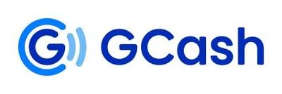 (PRNewsfoto/GCash (Mynt - Globe Fintech Innovations, Inc.))