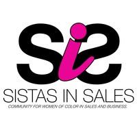 Sistas In Sales