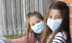 Delta Variant: Medicom now offers Quebec-made medical grade masks ...
