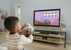 Preschool Gamers Can Plug-and-Play with New Educational Video...