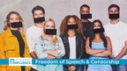 Thought Control vs. Free Speech--AcademicInfluence.com Tackles...