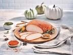 The Honey Baked Ham Company® Supports Pumpkin Spice Fanatics with ...