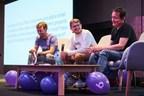 Botify Raises $55 Million in Series C Funding to Help Brands...