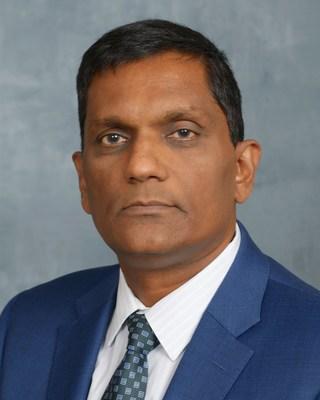 Vrajesh Shah