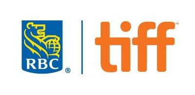 RBC | tiff Logo (CNW Group/RBC)