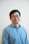 Eisai Announces New Executive Leadership Team at H3 Biomedicine...